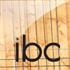 IBC ingénierie construction bois